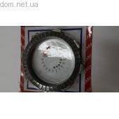 178-186F - к-т дисков сцепления (5шт)