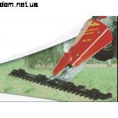 Косилка сегментная MF223