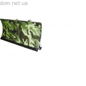 Лопата-отвал ZIRKA DB360
