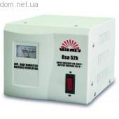 Стабилизатор напряжения Rsa 52k (500 Ва)