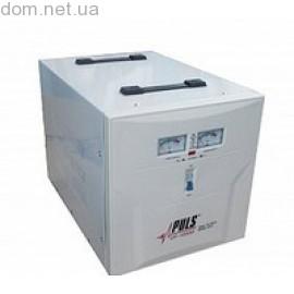 Стабилизатор напряжения Puls UF-3000 релейный