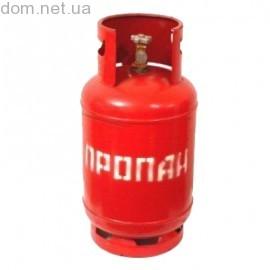 Газовый баллон КЕНТАВР 4-12-2-В