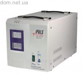 Стабилизатор напряжения PULS UF 2000 (2000 Ва)